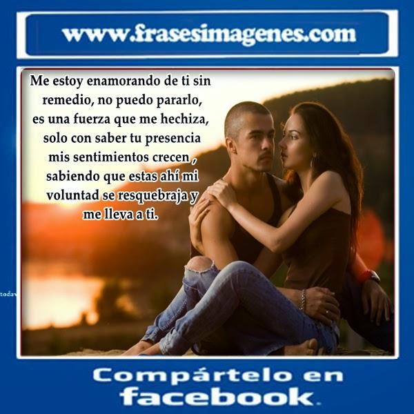 Imagenes De Amor Para Amantes - Imagenes De Amantes Para Whatsapp Todas Frases
