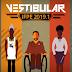 IFPE realiza Vestibular 2019.1 neste domingo (16)