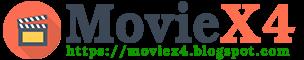 MovieX4 | ดูหนังออนไลน์ โหลดหนัง HD ฟรี