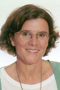 Profesora Dra. Dña. Luz González Doniz