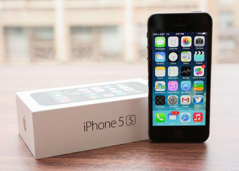 Se voc tem um iphone 5s tome cuidado reheart Choice Image