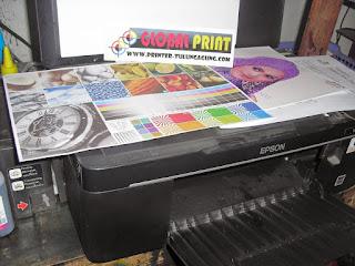 jual printer bekas tulungagung