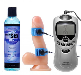 http://www.adonisent.com/store/store.php?search%5Bmode%5D=any&search%5Bterms%5D=electrosex