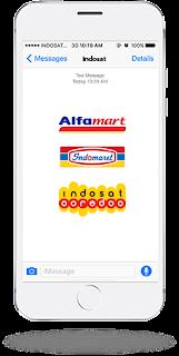 Cara Upgrade USIM 4G Indosat Mandiri / Online Tanpa Ke Gerai Indosat