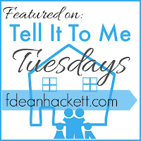 http://fdeanhackett.com/2016/02/tell-it-to-me-tuesdays-link-up-party-51.html