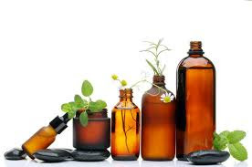 what essential oils are good for hair loss?