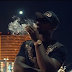 "#NewMusic - Young Buck ""Too Rich"""