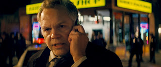 run all night vincent donofrio