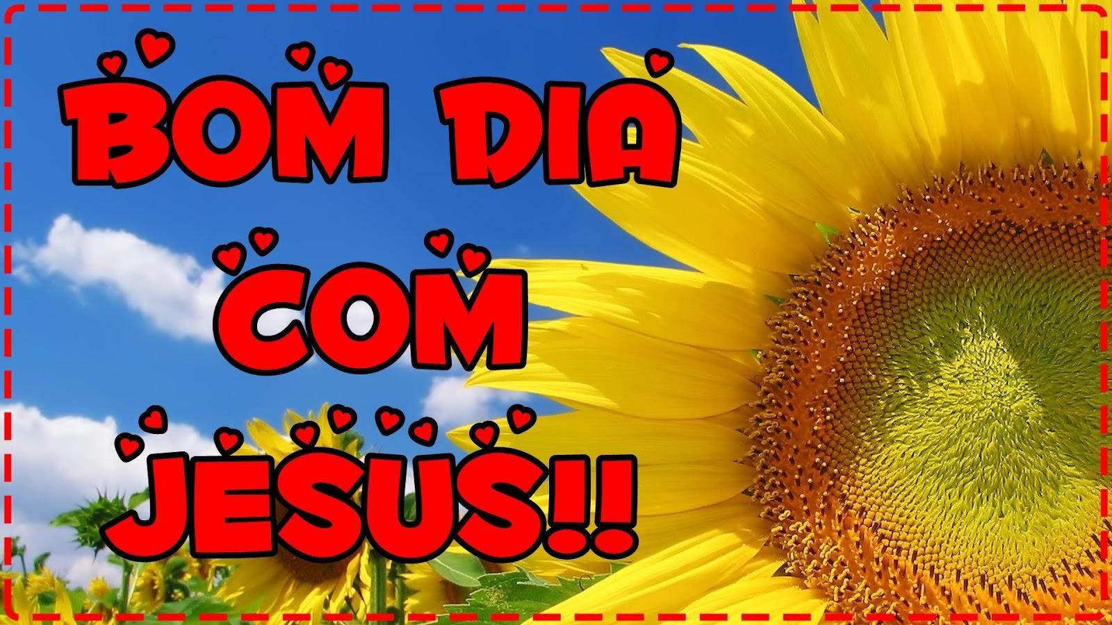 Imagens De Bom Dia: Imagens Com Frases De Bom Dia