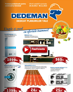 www.dedeman.ro/revista/#/Revista%20Generala/0
