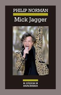 https://www.librosinpagar.info/2018/03/mick-jagger-philip-normandescargar.html