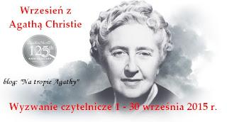 http://na-tropie-agathy.blogspot.com/2015/08/wrzesien-z-agatha-christie-wyzwanie-z.html