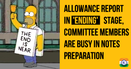 7th-Pay-Commission-allowance-committee-7thCPC