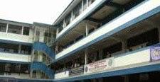Info Pendaftaran Mahasiswa Baru ( UMT ) 2018-2019 Universitas Muhammadiyah Tangerang
