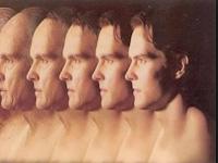 Di Balik Misteri Usia 40 Tahun, Allah Ternyata Mengisyaratkan Hal Ini Kepada Hamba-Nya