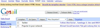 gmail masuk