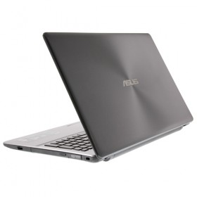 ASUS ZENBOOK U303UB Windows 10 64bit Drivers