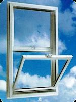 Vinyl Window Replacement Seattle Bellevue Issaquah Wa
