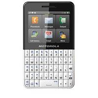 Motorola Motokey XT EX118 Price
