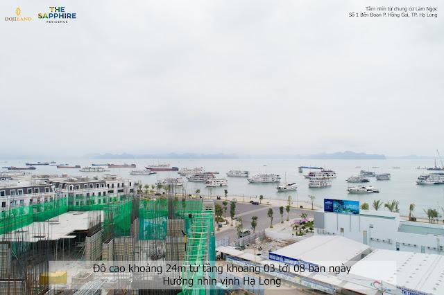 anh-goc-nhin-view-thuc-te-doji-ha-long-sapphire-residence-6