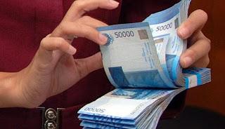 Bolehkah Istri Minta Uang Tiap Kali di Ajak Bercinta? (Efek Viralnya 80 Jt)