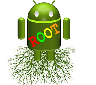 cara aman rooting smartphone