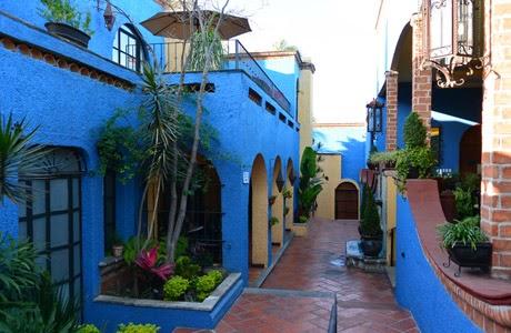 Hotel_Tlaquepaque