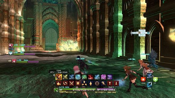 sword-art-online-hollow-realization-pc-screenshot-www.deca-games.com-1