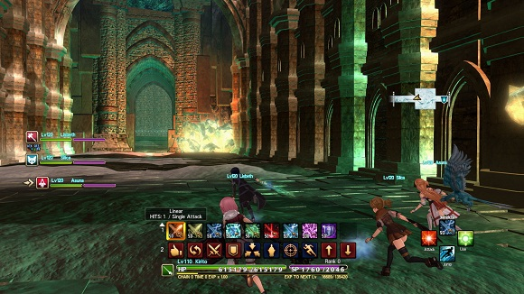 sword-art-online-hollow-realization-pc-screenshot-www.ovagames.com-1