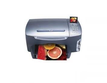 HP LaserJet 2410 Driver Download