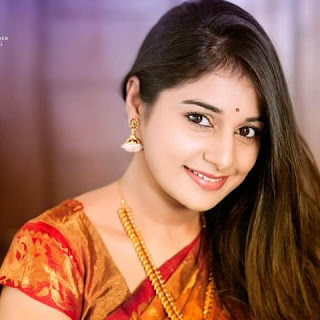 Sudeepa Pinky Profile Biography Family Photos and Wiki and Biodata, Body Measurements, Age, Husband, Affairs and More...