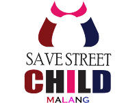 Stategi Pemberdayaan Anak Jalanan Oleh Komunitas Save Street Children Malang