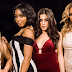 "¡Muy agradecidos! Pitbull e Fifth Harmony anunciam o single ""Por Favor"""