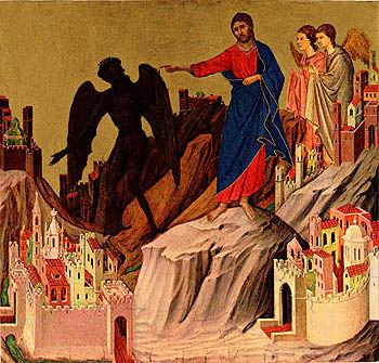 مراجع لدراسة ليتورجيا الصوم المقدس