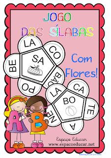 https://www.espacoeducar.net/2019/01/jogo-das-silabas-com-flores-atividade.html