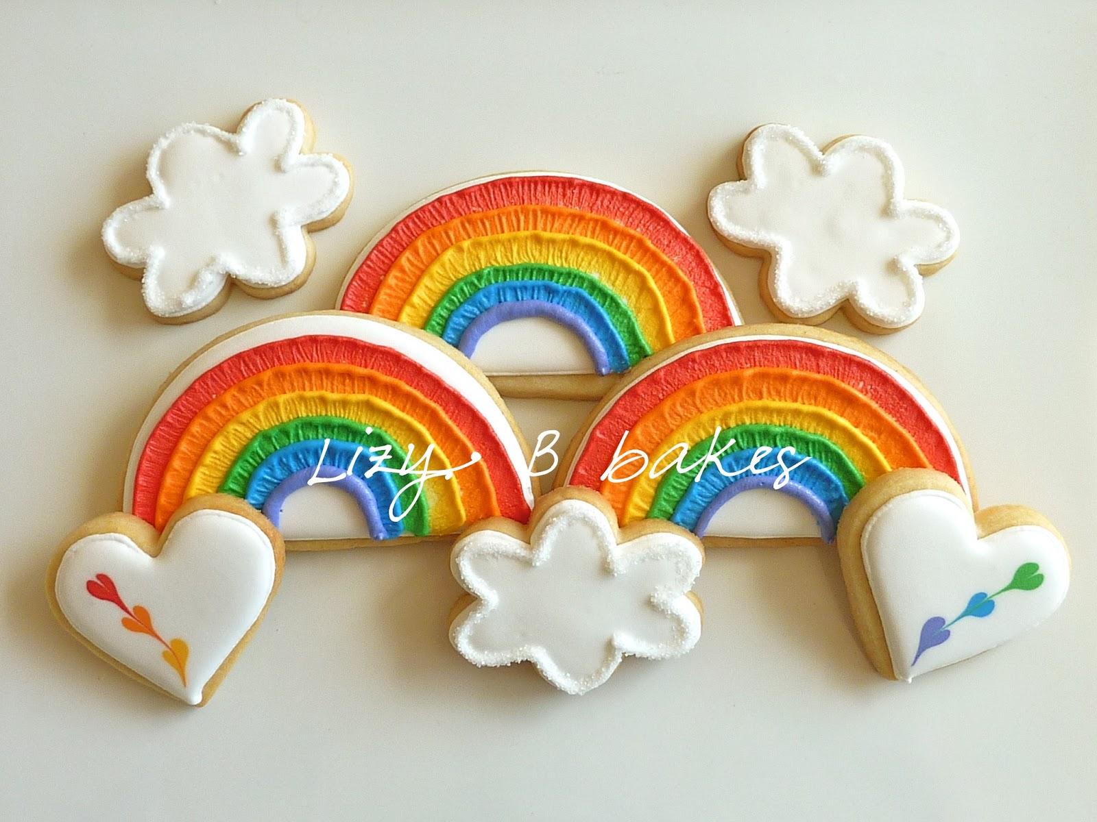 Cookies Html