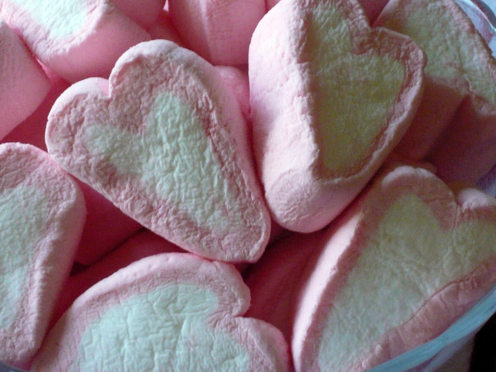 Dreams and Epiphanies: A Very Valentine - photo#23