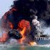 Kejaksaan Tunggu Petunjuk Kementrian Ledakan KM Laut Maluku
