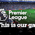 Predictions for Premiership weekend 27th – 29th October By Darren Glover