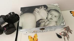 Regala Sentimientos A Tu Madre