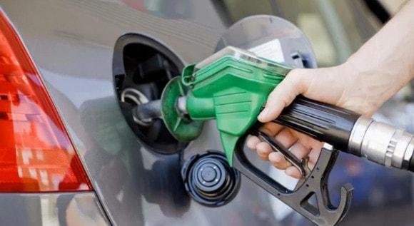 اسعار البنزين فى السعودية الأحد 10 مايو 2020 ارامكو السعودية