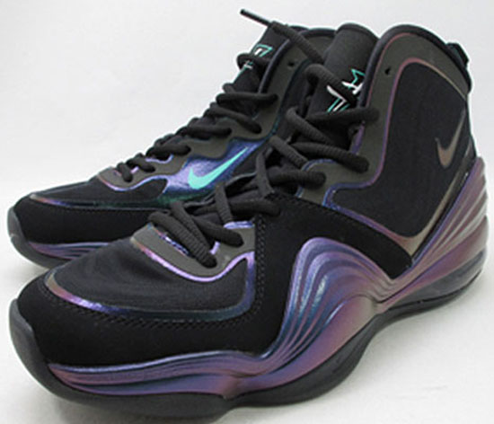 super popular e7395 1d71e Nike Air Penny V