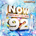 VA - Now That's What I Call Music! 92 [2CDs][2016][MEGA][320Kbps]