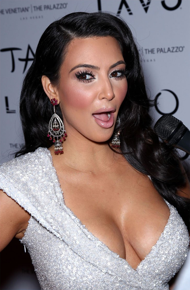 Hollywood Celebrity Actress Photoshoots Hot Pics Of -9204