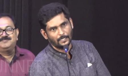 Producer slams Vijay | 6 Athiyayam Audio Launch