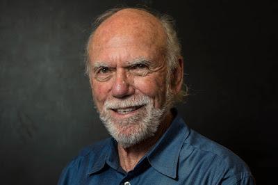 Barry Barish, 81 anni