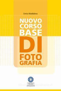 http://shop.fiaf.net/index.php/libreria/nuovo-corso-base-di-fotografia.html