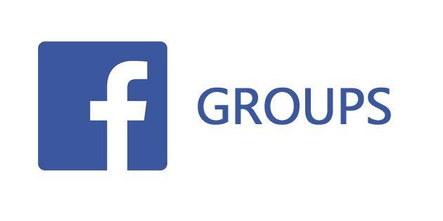 Facebook-Groups-630x315.jpg