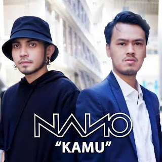 (6.6 MB) Nano - Kamu MP3 Terbaru Download