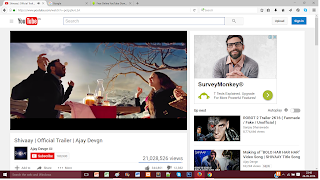 How to download youtube video know how to do reecry watch video how to download the youtube videos httpsyoutube channelucfryyneasdwiy7q0v1q6zq ccuart Images